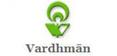 Vardhman