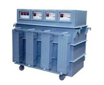 Voltage Stablizer